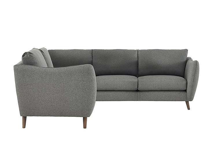 City Loft Fabric Corner Sofa 1335 Furniture Village Sofa Pinterest Sofa Corner Sofa And Furniture Village