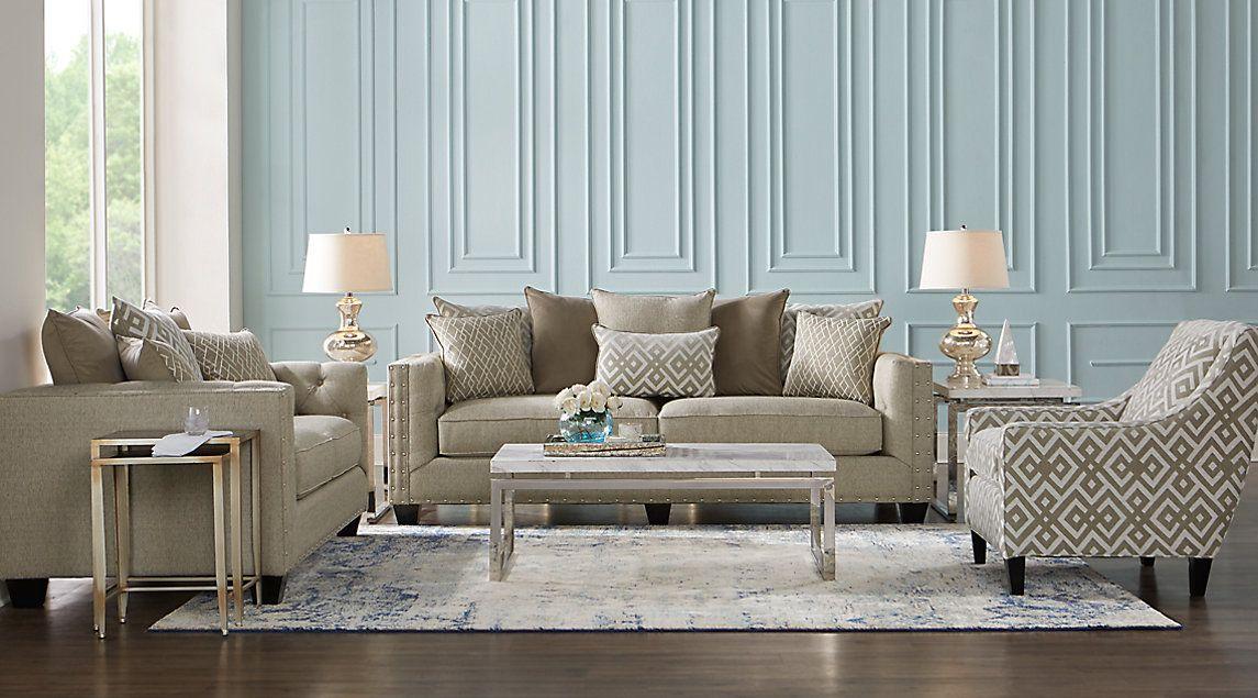 Living Room Sets Living Room Suites Furniture Collections Living Room Paint Living Room Sets Home Decor