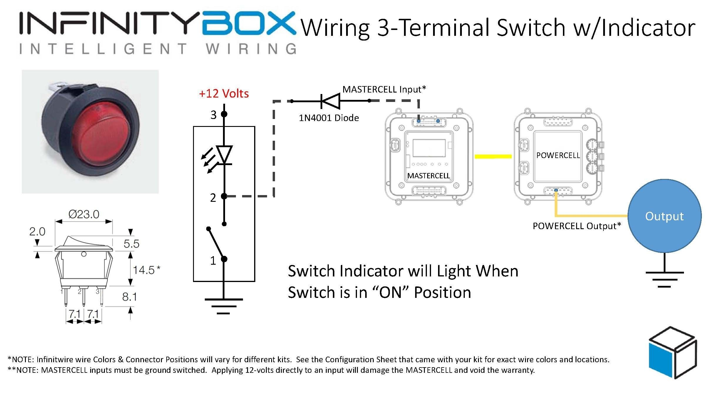 Unique Simple Switch Wiring Diagram Wiringdiagram Diagramming Diagramm Visuals Visualisation Graphical Toggle Switch Diagram Switch