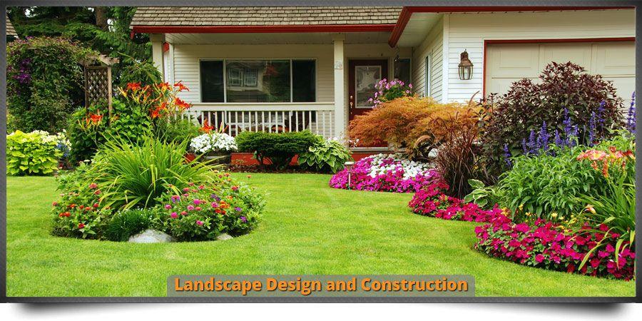 houston landscape garden pinterest landscaping front yards