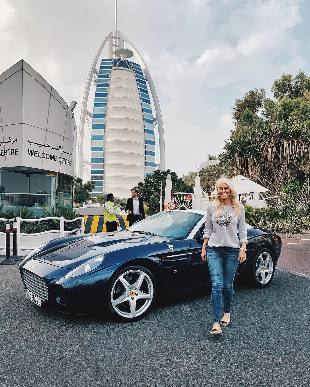 Alex That Girl With The Cars On Instagram Guess The Car Theonlyoneintheworld I Ve Got A Special Youtube Vid Coming Out Th Car Super Cars Car Girls