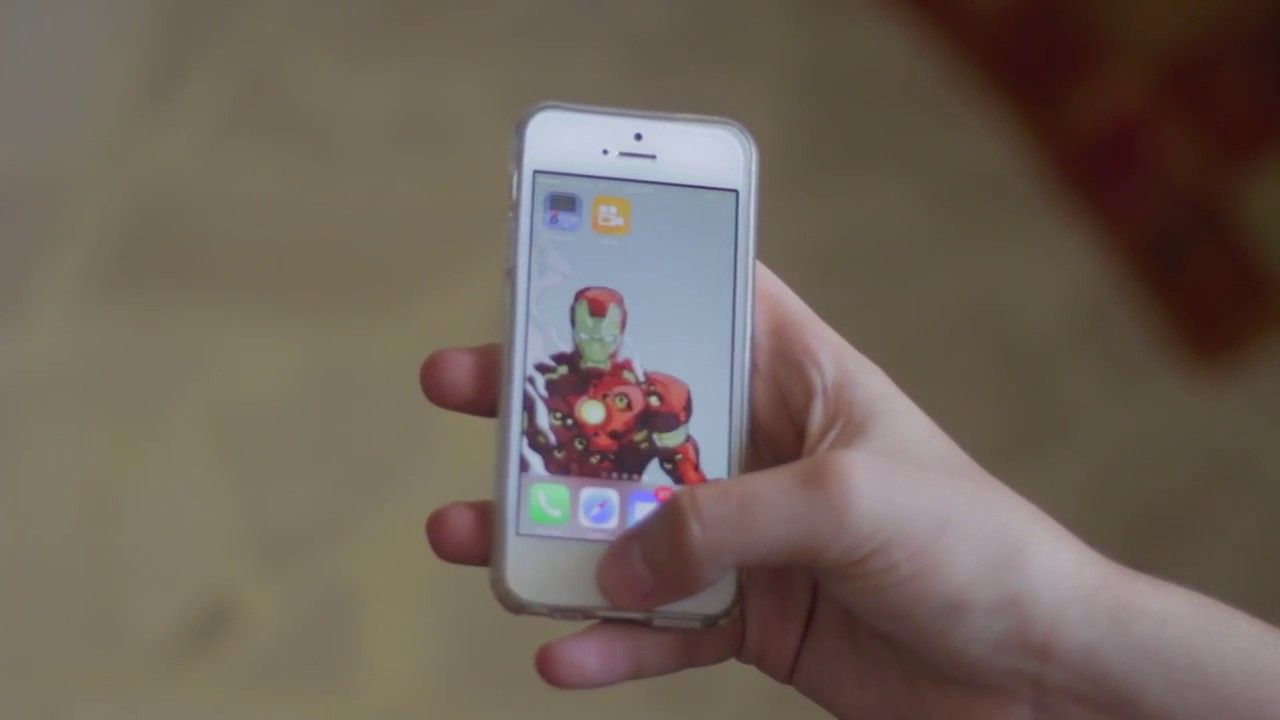 كيف اصور شاشة الايفون فيديو الجزء 2 حل مشكلة Air Shou 720p Youtube Iphone Phone