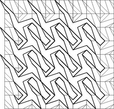 Tessellation Coloring Printable Enjoy Coloring Tessellation Patterns Coloring Pages Mc Escher Tessellations