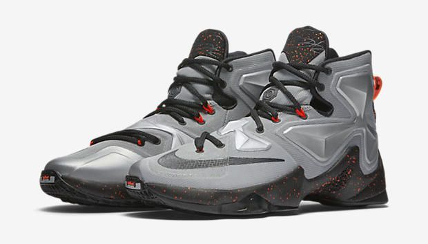 The 10 Best Sneakers Available From Nike's Clearance Sale