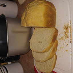 Cuisinart Convection Bread Maker Recipe Can You Make Pepperoni And Cheese Bread : Cuisinart ...
