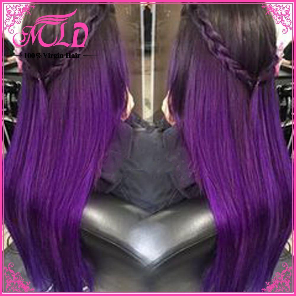 Cheap hair extensions natural hair buy quality hair clip human hair