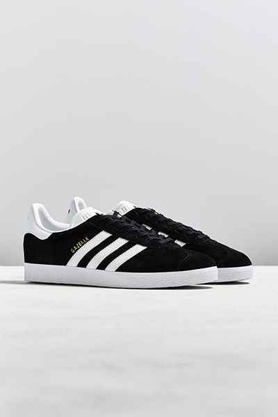 innovative design d28e0 89ce6 ... Adidas Gazelle Sneakers. UrbanOutfitters.com  Awesome stuff for you    your space
