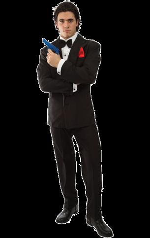 bond fancy dress , Google Search