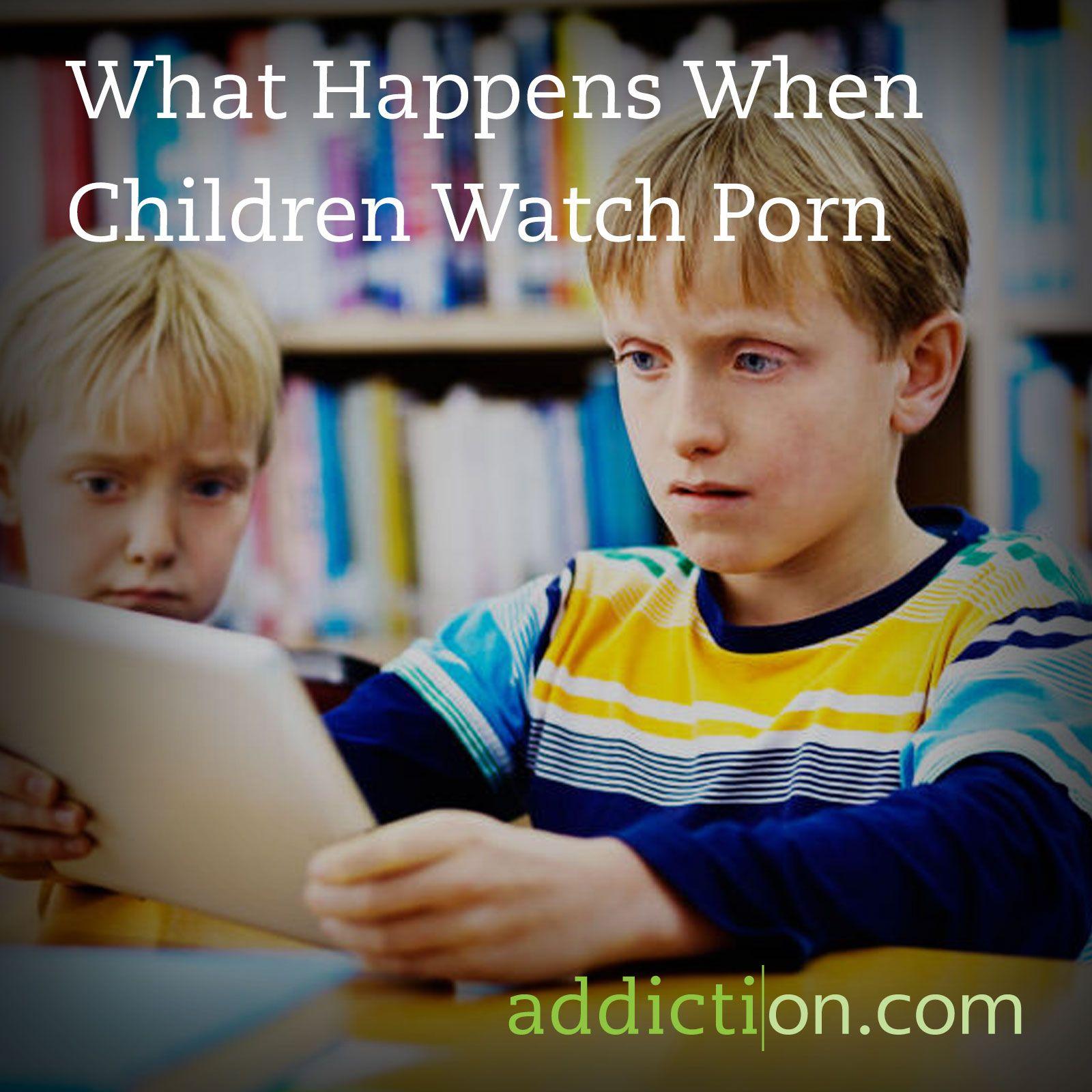 Смотреть онлайн порно молодой мальчик