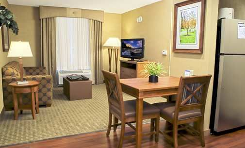 Homewood Suites By Hilton Allentown West Fogelsville Pa Homewood Suites New Homes Suites