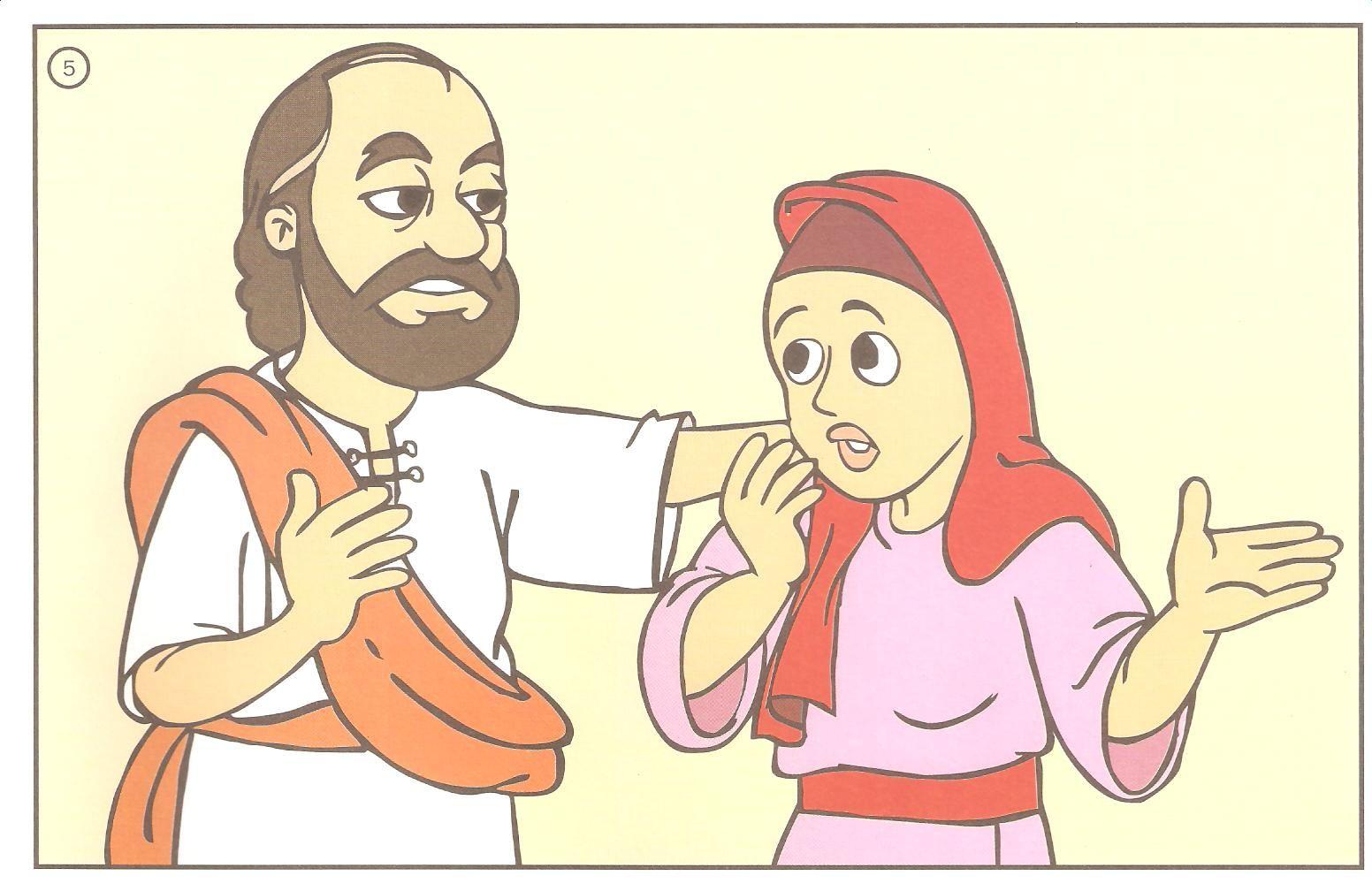 profeta+Eliseu+001.jpg (1552×1008)