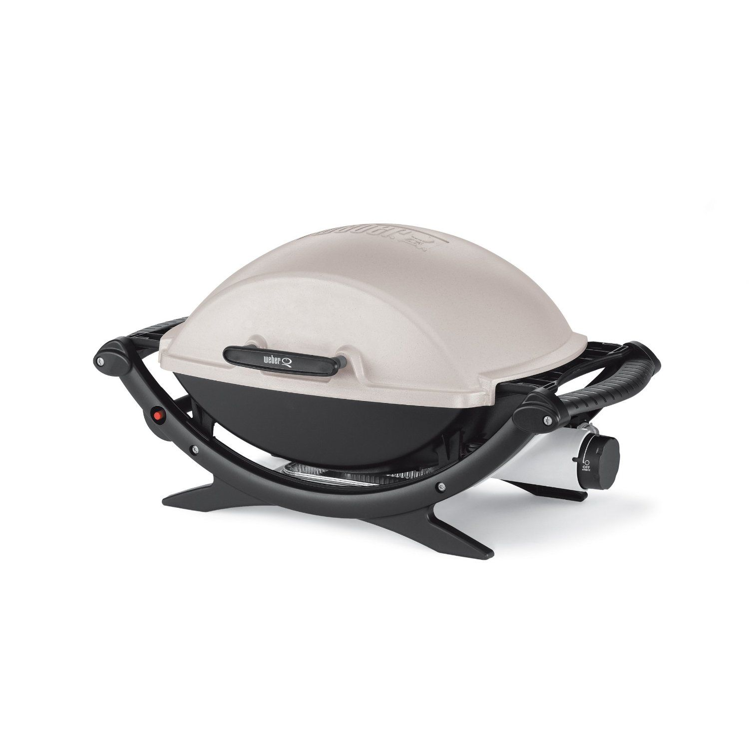 Weber Q 200 1200 Btus Of Grilling Power So Worth It Weber Gas