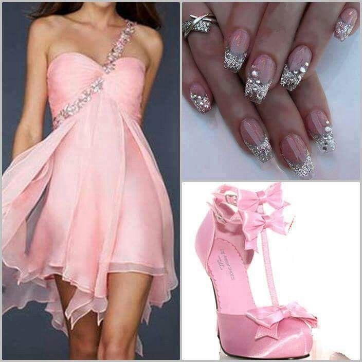 Hermoso lindo | vestido de novias | Pinterest | Vestidos de novia ...