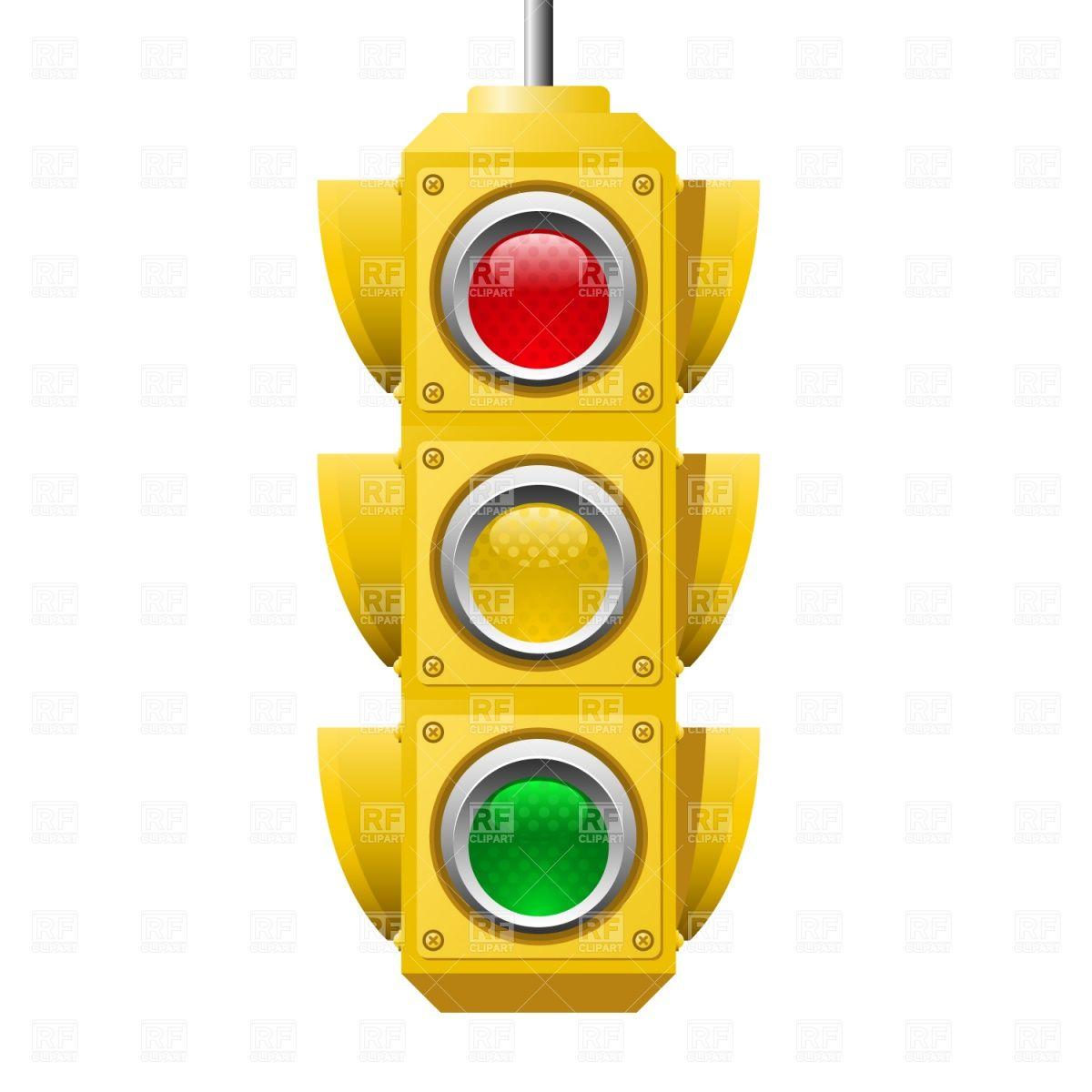 Traffic Light Clipart 11 Clip Art Traffic Light Free Clip Art