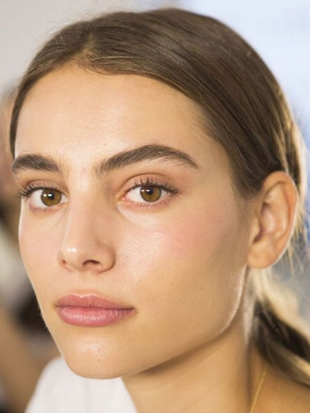 How I Got Rid Of My Dark Circles In A Week