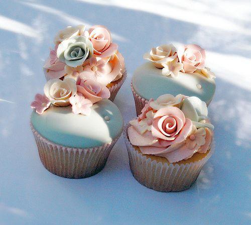 Cuppyycakes <3