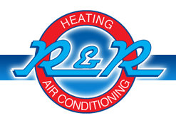 R Heating Air Conditioning Heating And Air Conditioning Air
