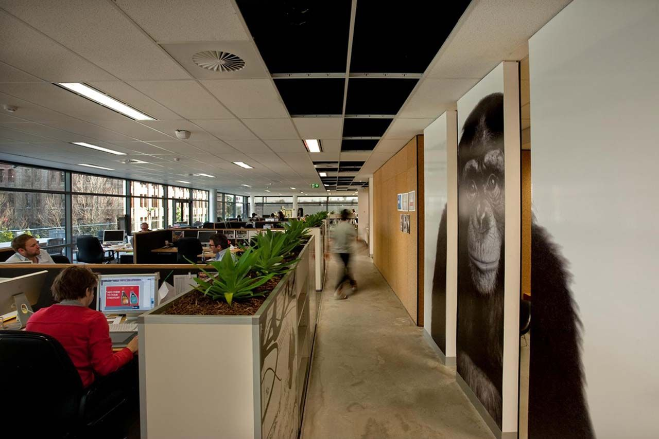 1000 images about agency space on pinterest ad agency office design