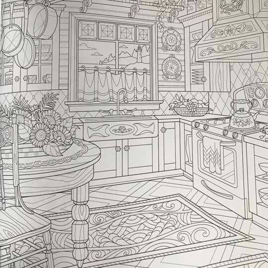pin by rita white on coloring coloring sheets abc coloring pages adult coloring book pages. Black Bedroom Furniture Sets. Home Design Ideas