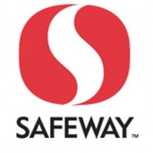 Safeway 9 11 9 16 Matchups Safeway 9 11 9 16 Matchups Safeway Zatarain S Lululemon Logo