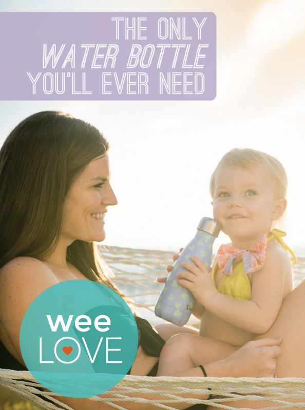Weelove Not Your Babys Bottle  Baby Bottles, Swell -7641