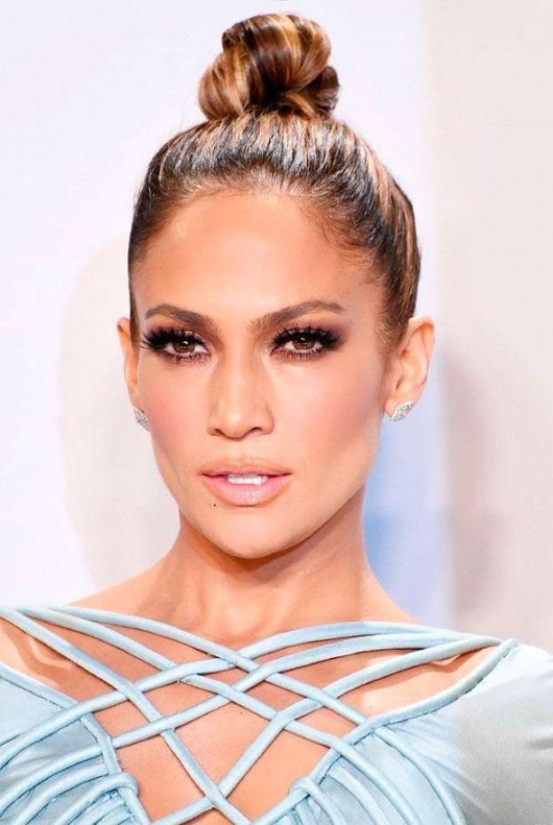 The Best Celebrity Beauty Looks - September 19, 2019