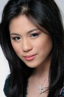 Top 10 Most Beautiful Philippines Actress profile and photos
