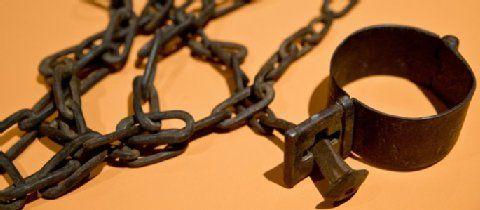 CIA Folter: CIA: Die Stille nach dem Folterbericht | Politik- Frankfurter Rundschau