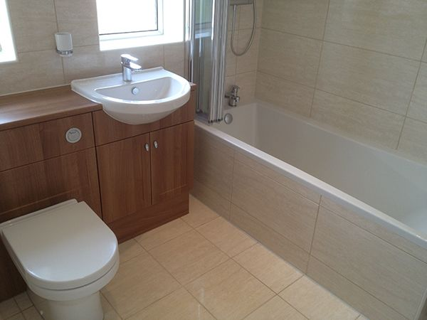 How To Tile Pattern My Patterns Small Bathroom Bathtubs For Small Bathrooms Tile Patterns