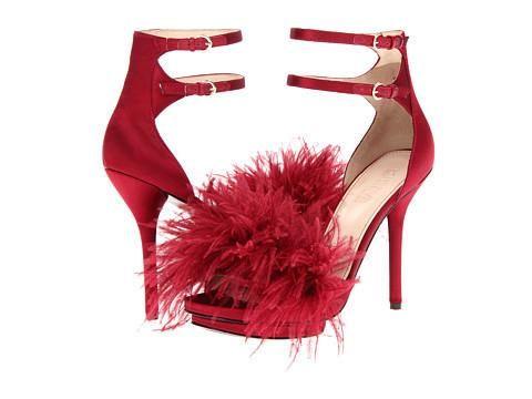 Nine West #shoes #heels #pumps kirna $63