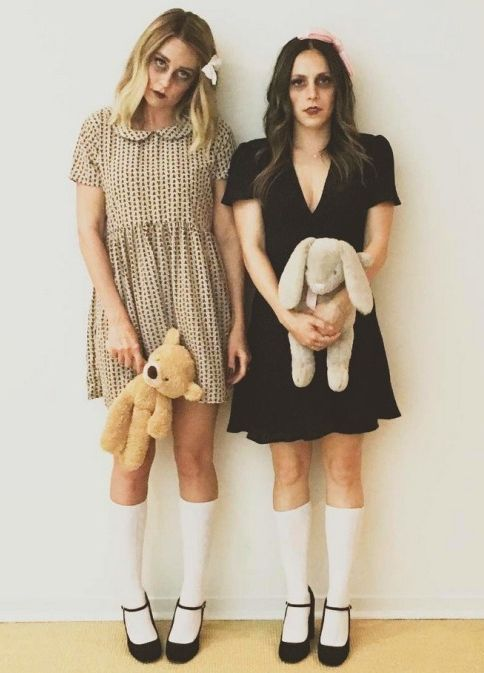 Pin by Kae Leigh J on School Spirit Week Pinterest Zombie dolls