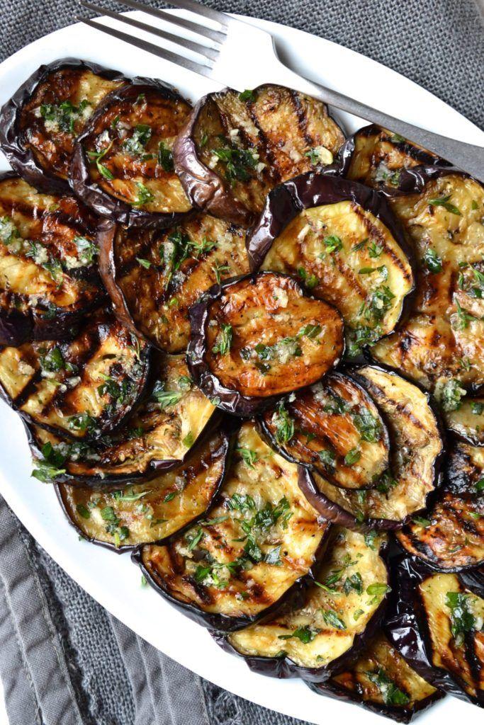 low calorie vegetarian recipes Mod de gândire