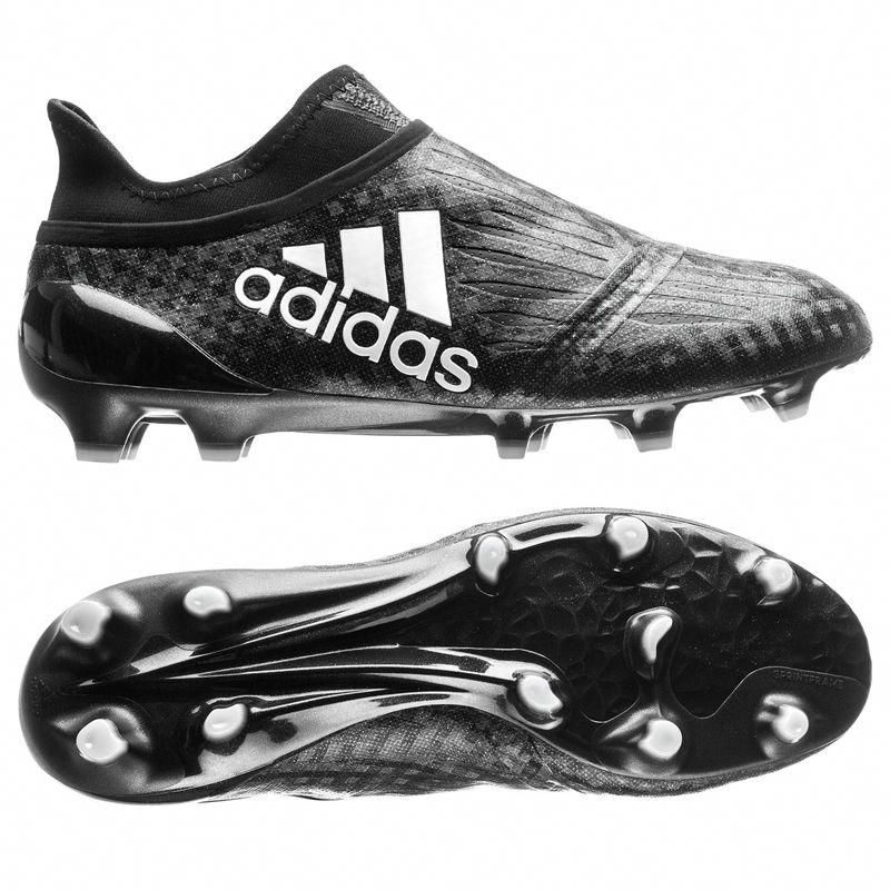 Sport Girls Soccer Cleats Soccer Boots Football Shoes