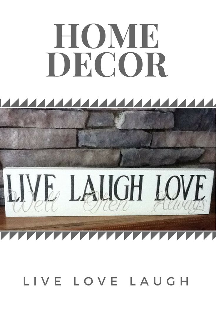 Custom Signs, Farmhouse Decor, Cottage Decor, Home Decor, Cabin Decor,  Personalized