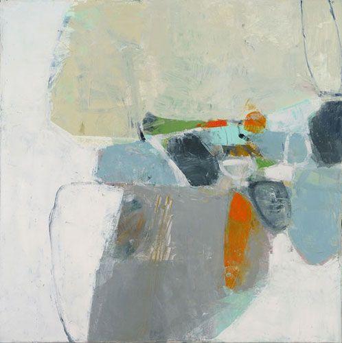 Jenny nelson, blueprint