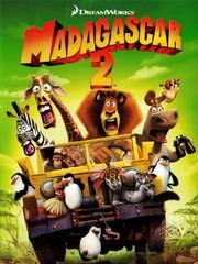 Madagascar 2 Filme Madagascar Filmes Online Legendados Capas