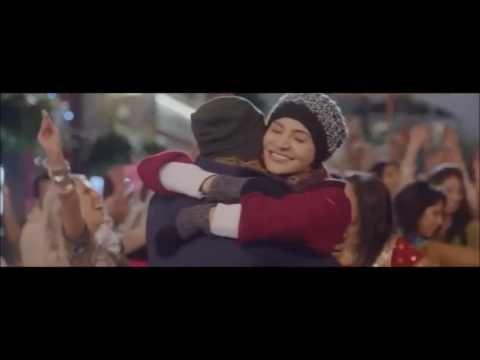 Ae Dil Hai Mushkil Lag Ja Gale Video Song Old Songs Songs