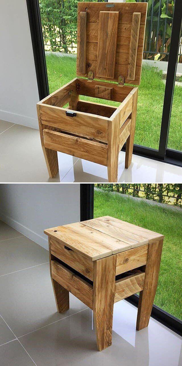 Diy Outdoor Table top Ideas Elegant top 39 Rustic Diy ...