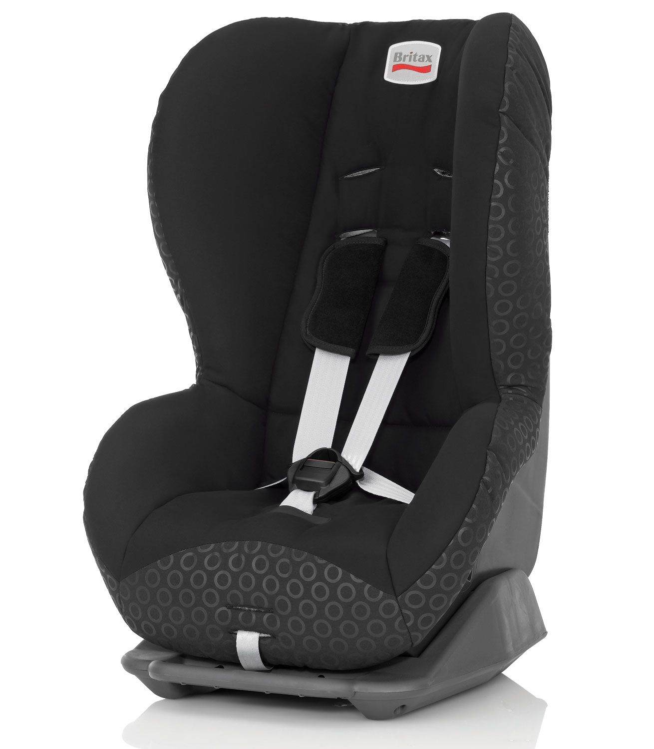Buy your Britax Prince Car Seat Billy reviews from
