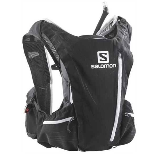 The Product Salomon Advanced Skin 12 Set Falls Into The Skibrillen Category Order The Salomon Advanced Skin 12 Running Accessories Running Pack Outdoor Outfit