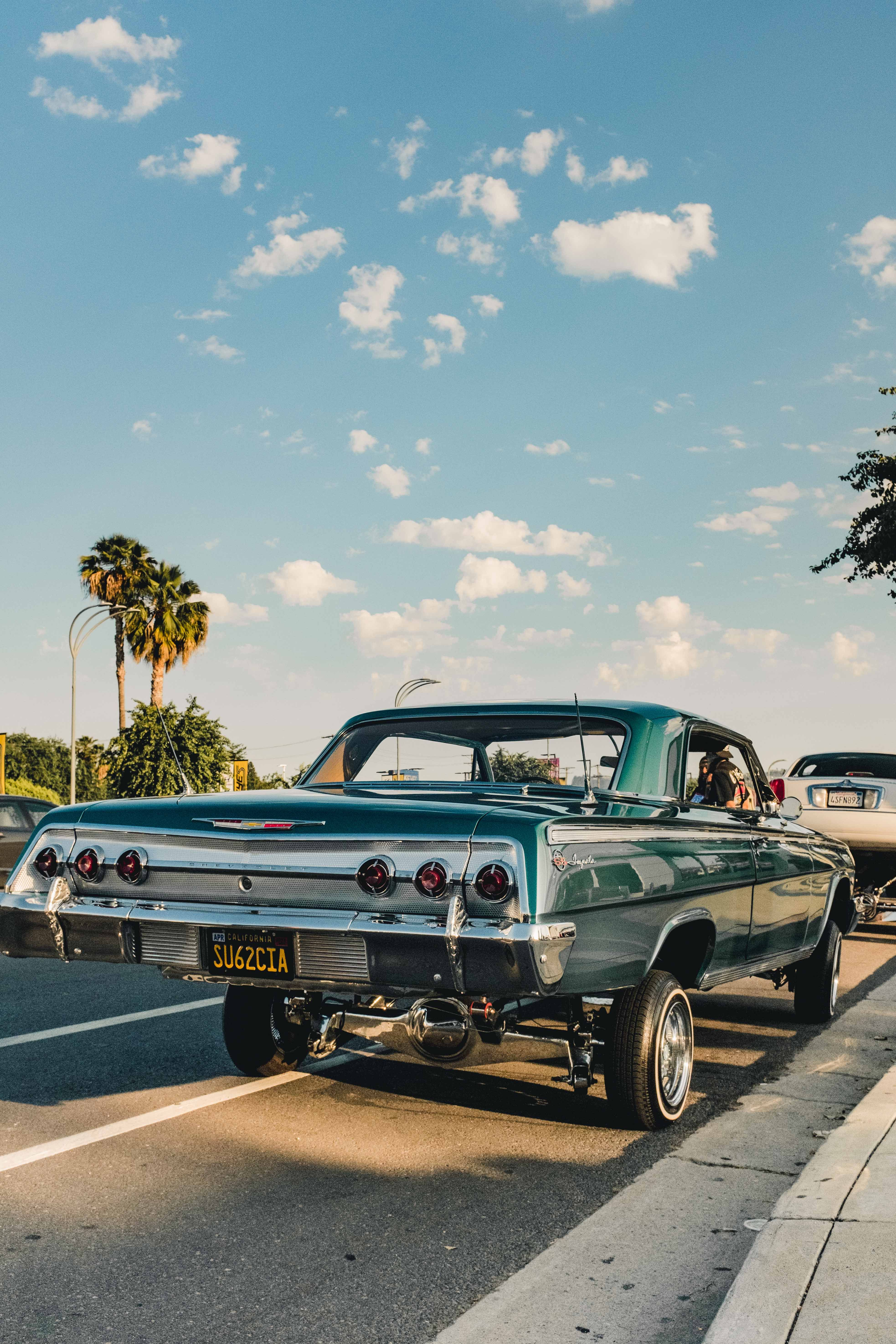 Pin On Lowrider Culture