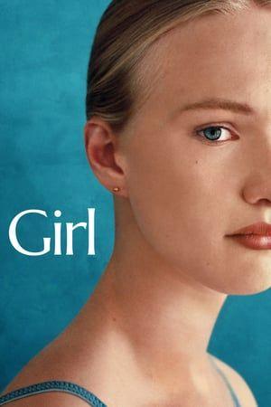 New Girl Stream Deutsch