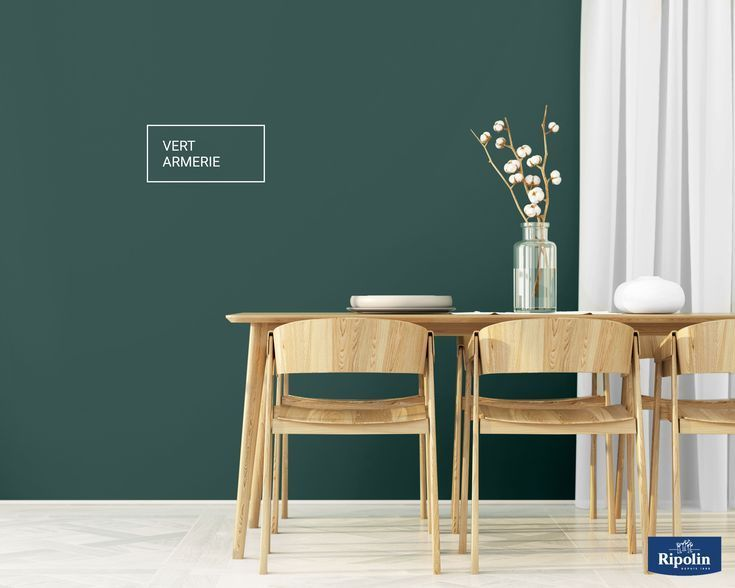 Associated with the plant world, green is a soothing and refreshing color ... Associated with the plant world, green is a soothing and refreshing color ...