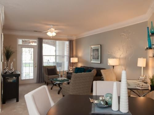 Bell Preston Reserve Cary Nc 27513 Hotpads Apartments For Rent Apartment Hot Pads