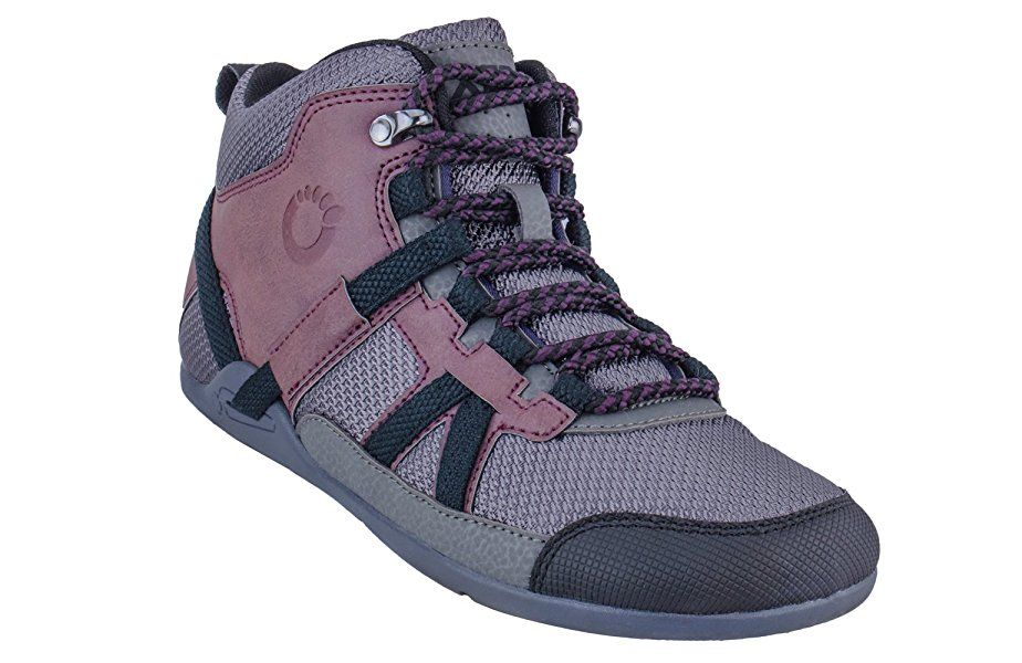 0fd9a38363e8f Amazon.com | Xero Shoes Daylite Hiker - Lightweight Minimalist ...