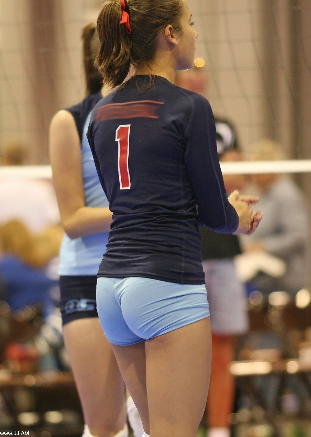 Image Result For Best Young Girls Ass