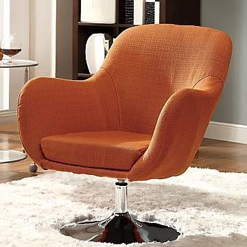 coaster accent seating arm chair - Google Search