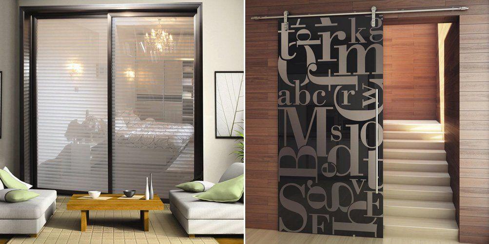 modelos de puertas correderas de interior buscar con google - Puertas Correderas De Cristal Baratas