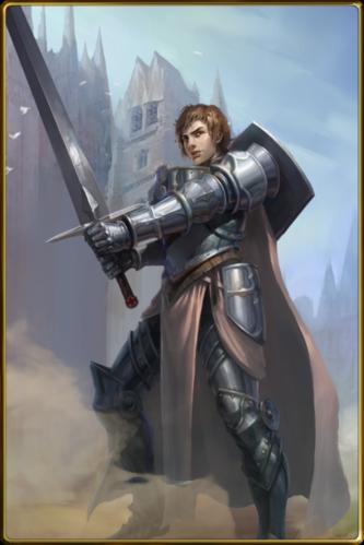 22+ Galahads sword ideas