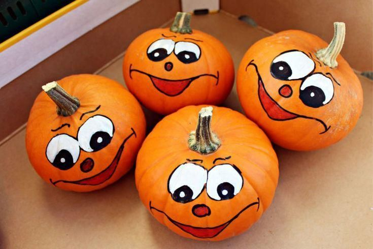 Paint pumpkin: 5 extraordinary ideas  - Basteln - #Basteln #Extraordinary #Ideas #Paint #Pumpkin #paintedpumpkinideas Paint pumpkin: 5 extraordinary ideas  - Basteln - #Basteln #Extraordinary #Ideas #Paint #Pumpkin #paintedpumpkinideas Paint pumpkin: 5 extraordinary ideas  - Basteln - #Basteln #Extraordinary #Ideas #Paint #Pumpkin #paintedpumpkinideas Paint pumpkin: 5 extraordinary ideas  - Basteln - #Basteln #Extraordinary #Ideas #Paint #Pumpkin #spinnennetzbasteln